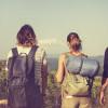 4 Alasan Hostel Menjadi Pilihan Terbaik bagi Travelers