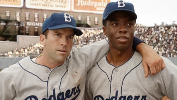 Selain Black Panther, Kenang Aksi Terbaik Chadwick Boseman Lewat 5 Film Ini