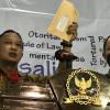 Wakil Ketua KPK Ngaku Ditanya Komnas HAM Soal Isu Taliban