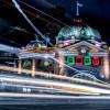 Gelombang Baru Kasus COVID-19, Melbourne kembali Lockdown