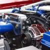 Kenali Jenis Air Coolant yang Cocok untuk Mobil Kamu