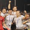 Indra Sjafri Layak Latih Timnas Indonesia Senior