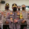 Baru Jabat Kapolda Metro, Irjen Fadil Imran Ditegur KPK