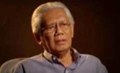 Film Menyemai Terang Dalam Kelam, Menjernihkan Sangkaan Buruk Tapol 1965