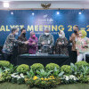 Digitalisasi Bikin Kinerja Bank Jabar dan Banten Moncer