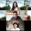 NGO dan Influencer Berkolaborasi Wujudkan Indonesia Ramah Lingkungan