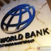 Bank Dunia Ingatkan Indonesia Soal Exit Strategy Pemulihan Ekonomi