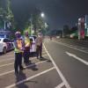 Hari Ini, Polisi Gelar Operasi Patuh Lalu Lintas