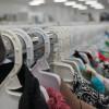 5 Tips dan Trik 'Thrifting' untuk Pemula