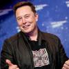 Demi Hindari Bayar Pajak, Elon Musk Berencana Pindah ke Texas