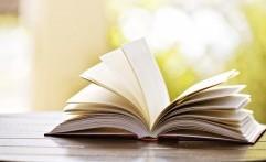 Selamat Hari Buku Sedunia