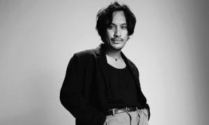Kontemplasi Pribadi IQIF Tertuang di Debut Album '#1'