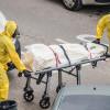 Penelitian Terbaru: Risiko Kematian COVID 3,5 Kali lipat dari Influenza