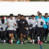 Jadwal Uji Coba Timnas Indonesia U-19 di Spanyol