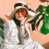 Pantang Menyerah, Desainer Indonesia Survive di Masa Pandemi