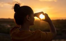 Cintai Diri Sendiri, Lakukanlah 5 Hal Ini