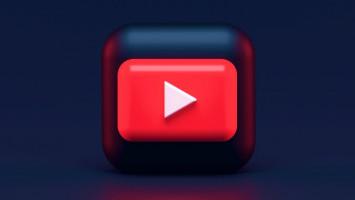 YouTube Resmi Meniadakan Rewind
