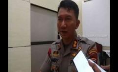 Densus 88 Tangkap Tiga Terduga Teroris di Solo, Semuanya Dibawa ke Jakarta