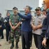 Rocky Gerung Kritik Jokowi Soal Perintah Menkes Berkantor di Natuna