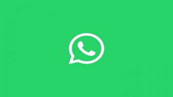[HOAKS atau FAKTA]: Pengguna WhatsApp Dikenakan Biaya untuk Pesan Stiker yang Masuk