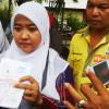 BPK DKI Jakarta Temukan Fakta Mengejutkan Terkait Dana KJP