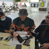 Sebarkan Foto dengan Kalimat Tak Senonoh, Fintech Dilaporkan ke Polresta Surakarta