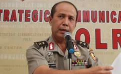 Polda Papua Siap Bereskan Kelompok Kriminal Bersenjata