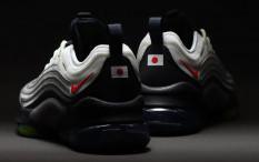 3 Sneakers Keren Layak Dimiliki