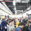 Irresistible Bazaar 15, Surga Perburuan 'Preloved Branded Item' dan 'Streetwear'