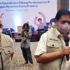 Golkar Putuskan Usung Airlangga Hartarto sebagai Capres 2024