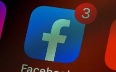 Ramai Tag Link Porno di Facebook, Apakah ini Termasuk Phishing?