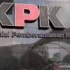 Dewas KPK Didesak Usut Bocornya Informasi Penggeledahan PT Jhonlin Haji Isam