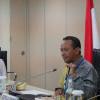 Bahlil Dilantik Jadi Menteri Investasi, Ini Harapan Ketua HIPMI