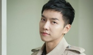 Telah Lama Berpisah, Para Penggemar Minta Publik Tak Menjodohkan Lee Seung-gi dan Yoo-na SNSD