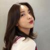 Luna f(x) Ungkap Kekagumannya Pada Sosok Jonghyun