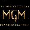 Hampir Satu Abad, Singa MGM Resmi Pensiun