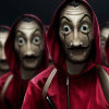 Serial Netflix 'Money Heist' Diadaptasi Jadi Drama Korea