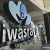 Mantan Ketua Komjak Dorong Keterbukaan Informasi Atas Dugaan Audit Ganda Jiwasraya