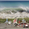 BMKG: Perairan Kita Simpan Potensi Bahaya Tsunami Non Tektonik Cukup Besar