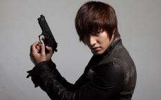 Selalu Memerankan Protagonis, Aktor Korea Ini Diharapkan Jadi Penjahat