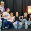 1,33 Juta Orang 'Kumpul' di Konser Muster Sowoozoo BTS