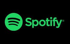 Pengguna Spotify Kini Bisa Mencari Lagu Berdasarkan Lirik