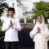 Jokowi Ingin PPKM Mikro Diperkuat Pasca Lebaran