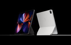 Seberapa Kuat iPad Pro 2021 dengan Chipset Apple M1?