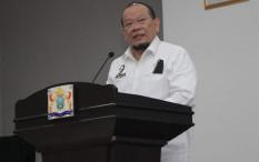 Ketua DPD Nilai Kebijakan Pemerintah Pangkas Libur Akhir Tahun Tepat