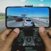 Sony Patenkan Smartphone Sebagai Controller PlayStation