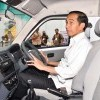 Presiden Jokowi Prediksi Mobil Esemka Bakal Laris Manis