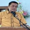 Anggota  DPRD DIY Rela Potong Gaji Untuk Bantu Korban Corona