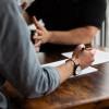 Kecerdasan Emosional Bisa Buat Kamu Dilirik Perusahaan
