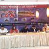 Pembahasan Omnibus Law Perlu Libatkan Publik Agar tak Picu Kegaduhan